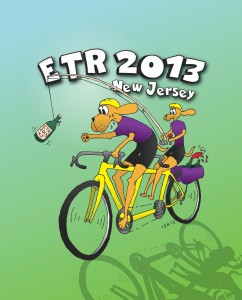 ETR2013 with shadow-1