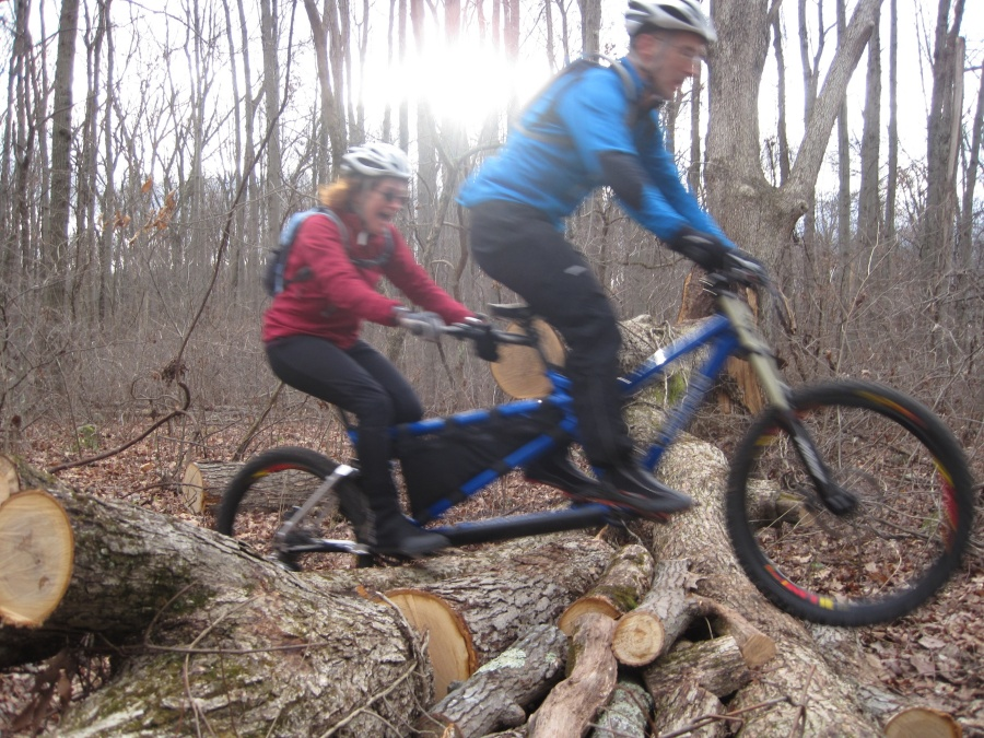 Bikes Jackson Nj Mountain Biking sm