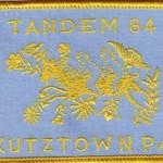 patch-1984-kutztown