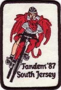 patch-1987-stockton