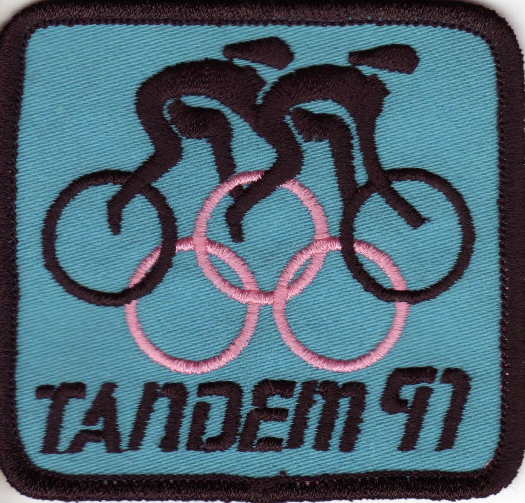 ETR 1991 Allentown PA