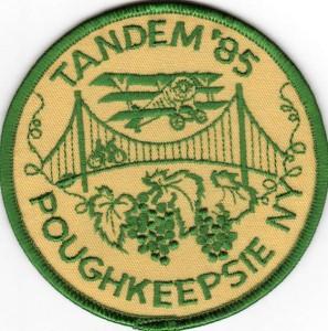 patch-1985-poughkeepsie