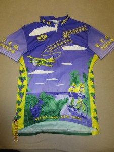 2004 ETR jersey front