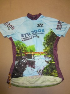 2006 ETR jersey front